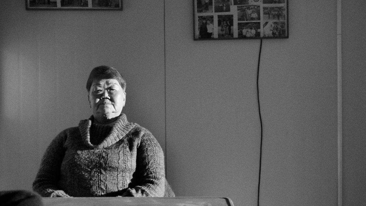 Kochi-Muziris Biennale: Whorled Explorations