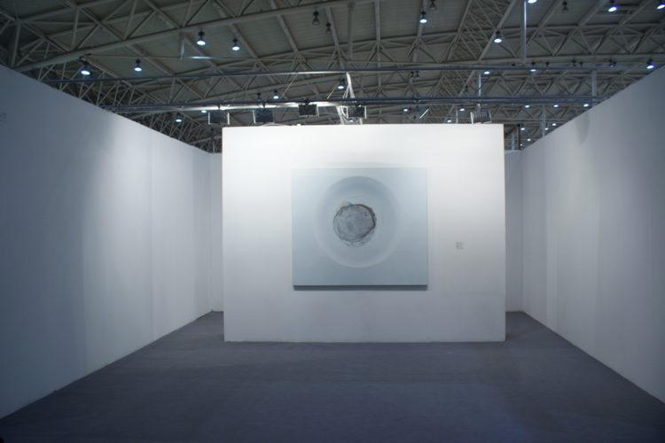 2011 Art Beijing