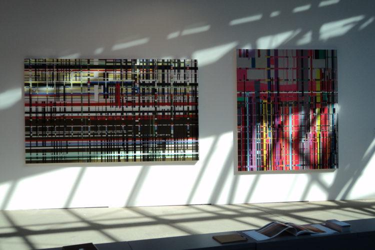 2011 Art Berlin Contemporary