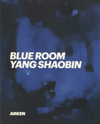 Yang Shaobin: Blue Room