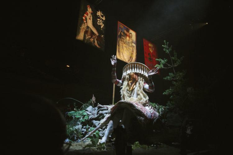 FRONT International: Cleveland Triennial of Contemporary Art