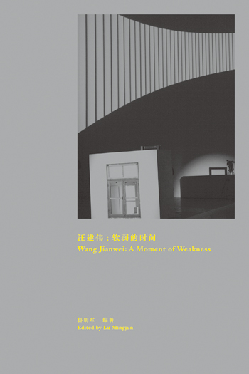 Wang Jianwei: A Moment of Weakness
