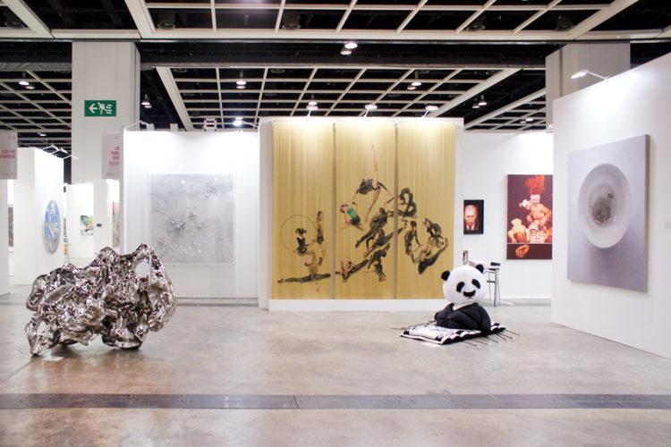 ART HK 10