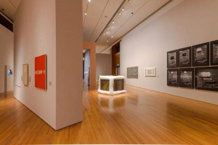 Awakenings: Art in Society in Asia 1960s–1990s